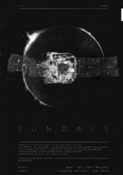 Sundays (2015)